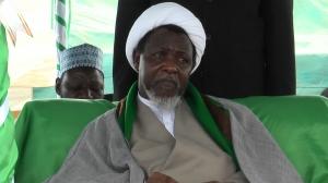 sheikh-ibrahim-zakzaky-nigeria